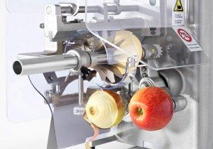 Apple Peeler 300x210